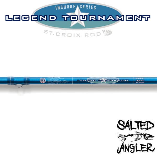 st-croix-legend-tournament-inshore-rod-logo