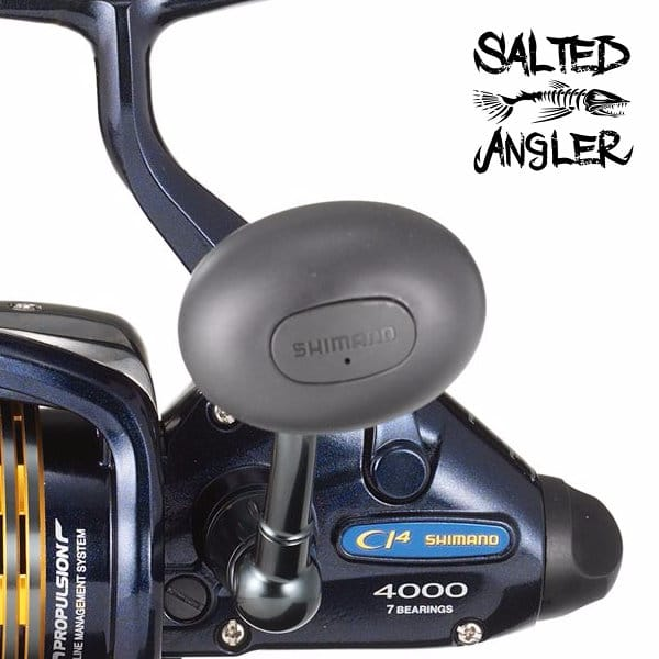 shimano-thunnus-ci4-handle
