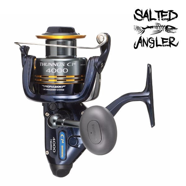 shimano-thunnus-ci4-left