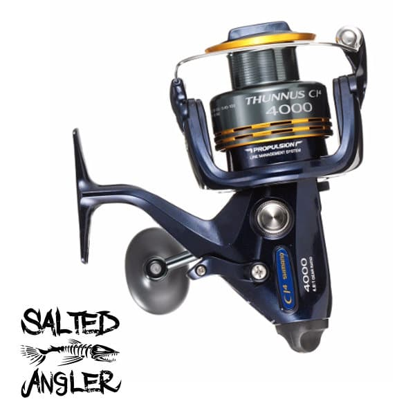 shimano-thunnus-ci4-right-2