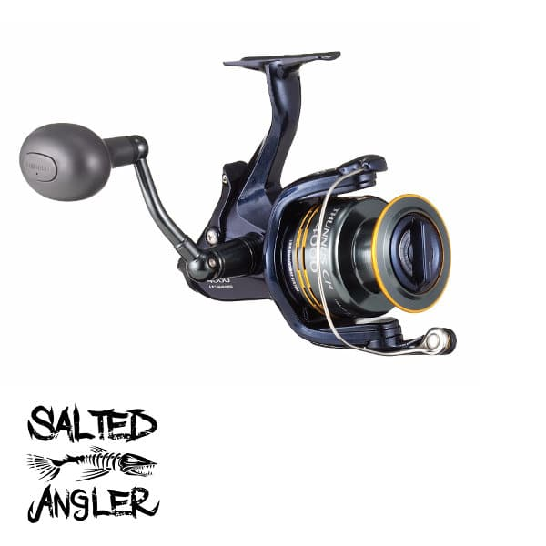 shimano-thunnus-ci4-right