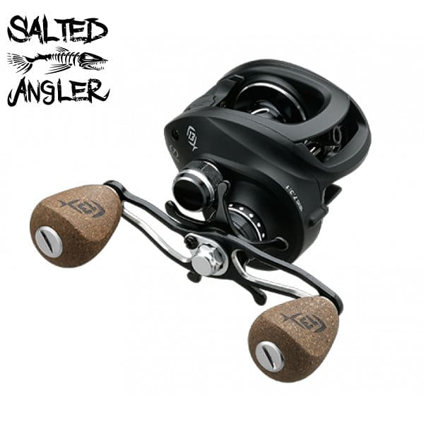 13-fishing-concept-a-right-handle