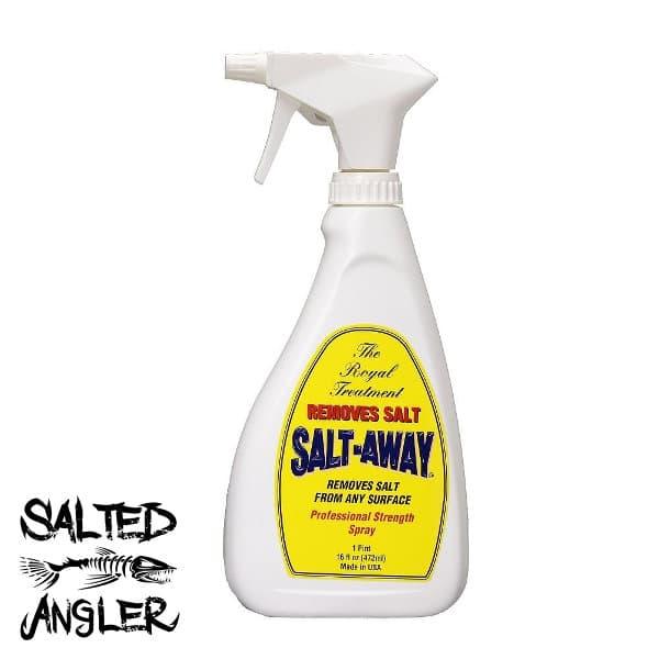 saltaway-16oz-spray