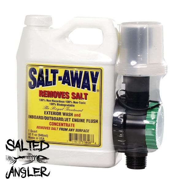 saltaway-kit