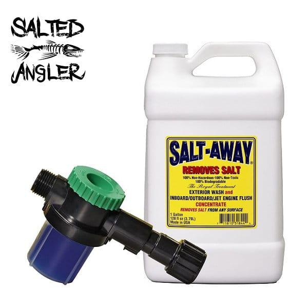 saltaway-mixing-kit
