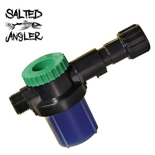saltaway-mixing-unit
