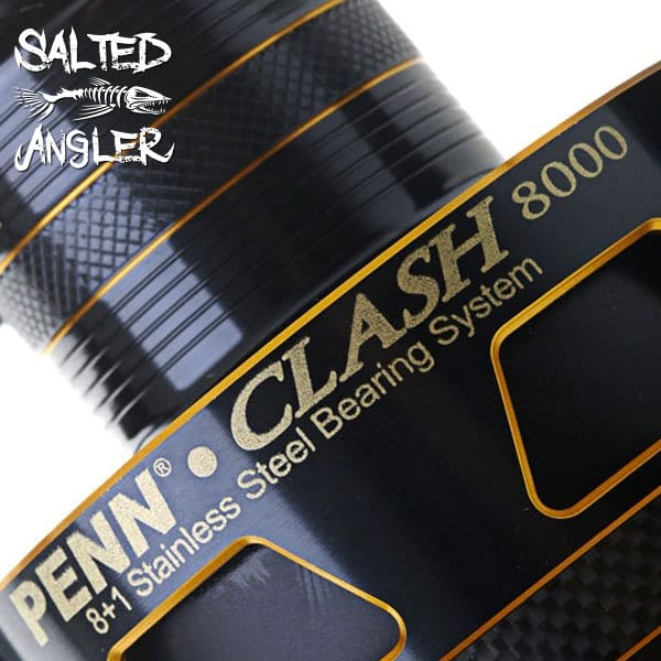 penn-clash-reels-close