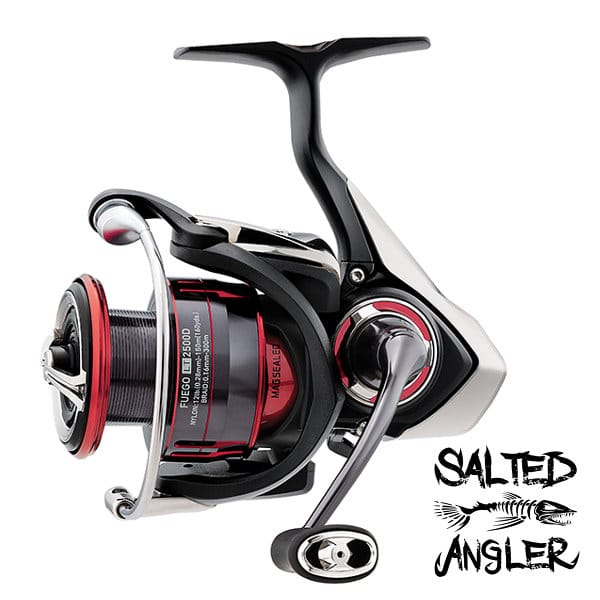 daiwa-fuego-lt-right