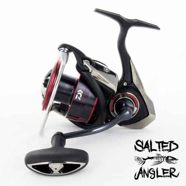 daiwa-fuego-lt-right2