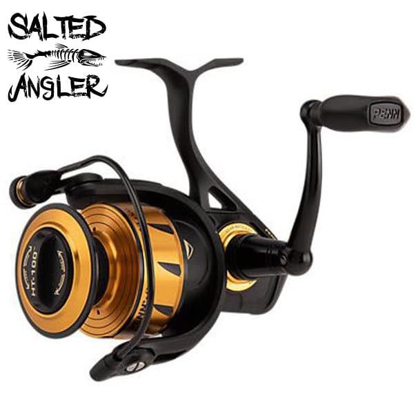 penn-spinfisher-VI-right-top
