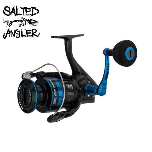 abu-garcia-revo-inshore-spinning-right-power-knob