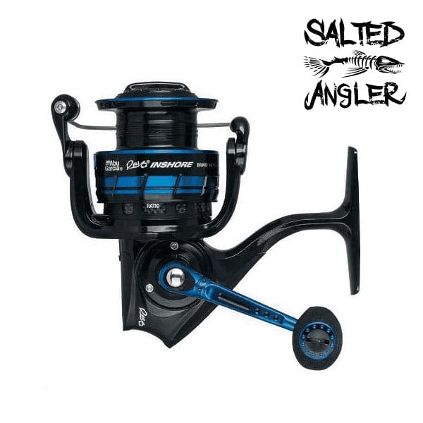 abu-garcia-revo-inshore-spinning-side-left-b