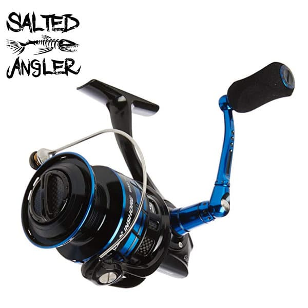 abu-garcia-revo-inshore-spinning-side-left-c
