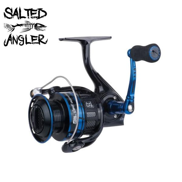 abu-garcia-revo-inshore-spinning-side-left-d