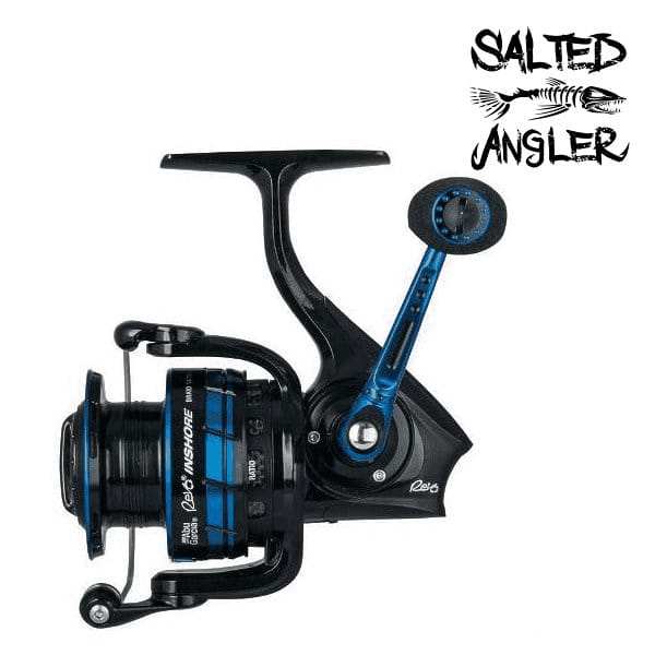 abu-garcia-revo-inshore-spinning-side-left