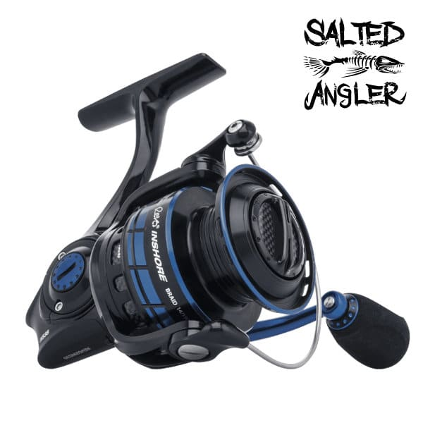 abu-garcia-revo-inshore-spinning-top-right