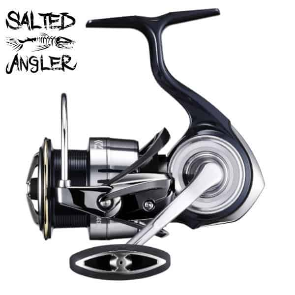 daiwa-certate-lt-left-side-a