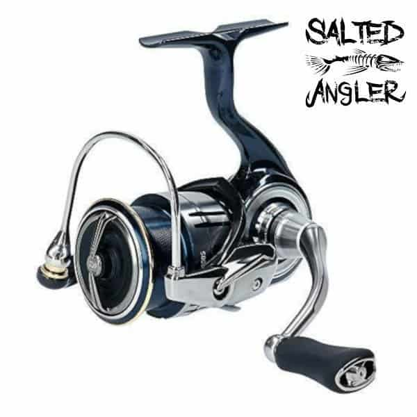 daiwa-certate-lt-left-top