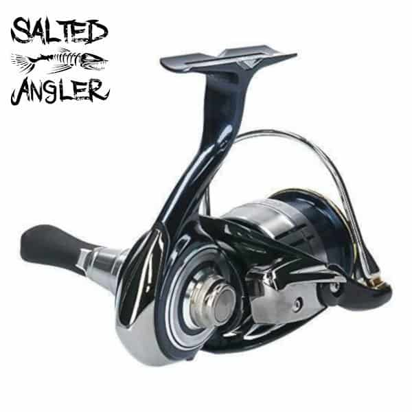 daiwa-certate-lt-right-bottom