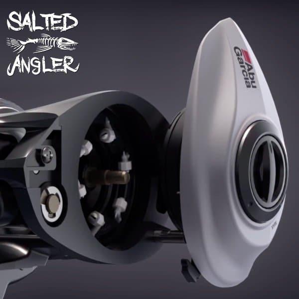 abu-garcia-revo4-stx-baitcasting-brakes