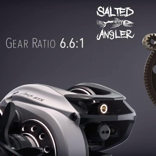 abu-garcia-revo4-stx-baitcasting-gears