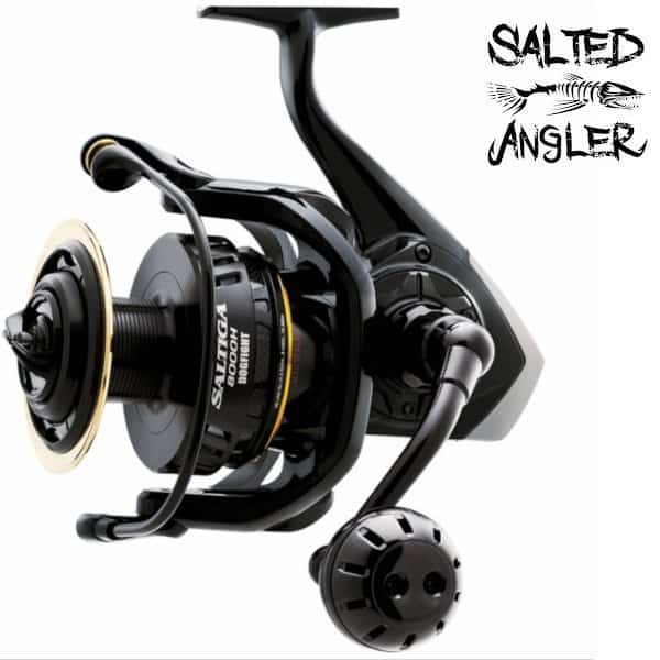 daiwa-saltiga-spinning-dogfight-left