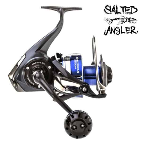 daiwa-saltiga-spinning-left2
