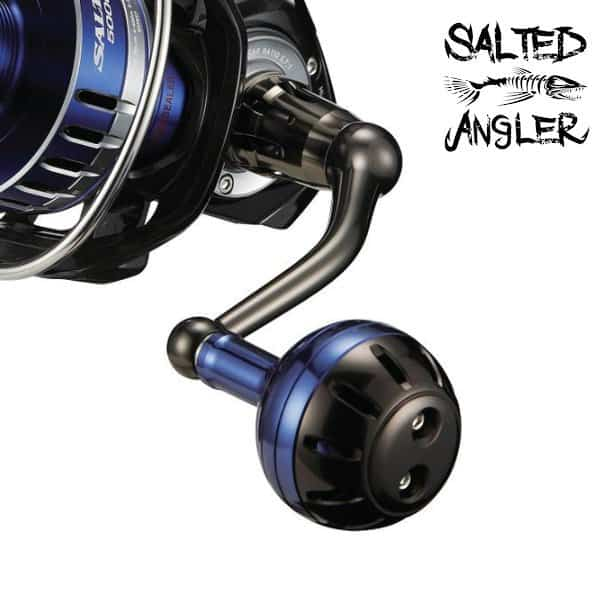daiwa-saltiga-spinning-powerhandle