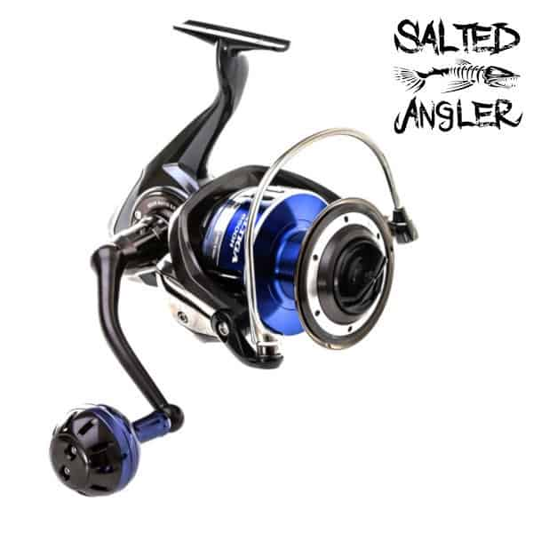 daiwa-saltiga-spinning-right