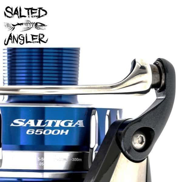 daiwa-saltiga-spinning-roller-bearing