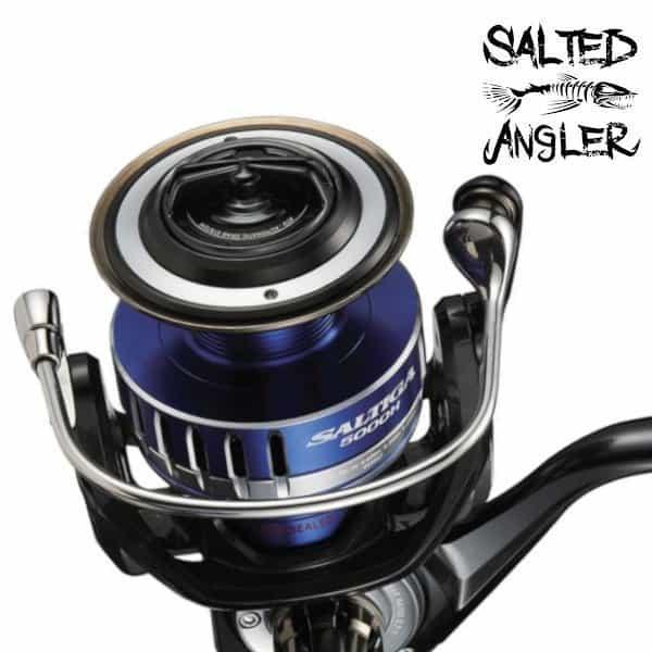daiwa-saltiga-spinning-spool