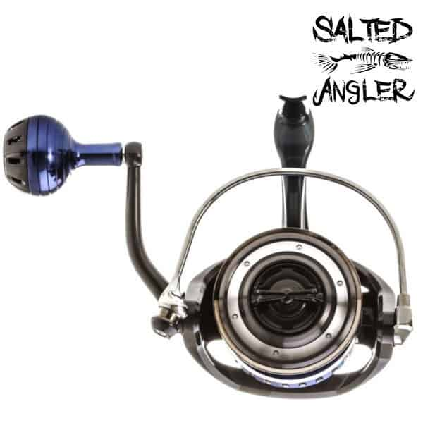 daiwa-saltiga-spinning-top