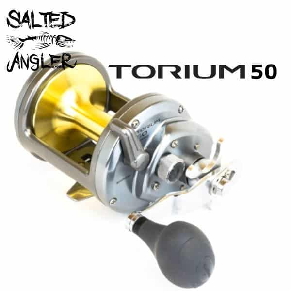 shimano-torium-star-drag-50-right
