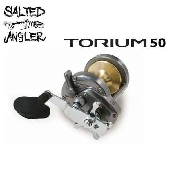 shimano-torium-star-drag-50