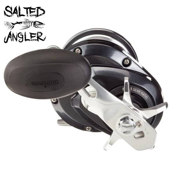 shimano-torium-star-drag-handle-star-drag