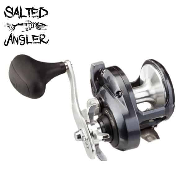 shimano-torium-star-drag-handle