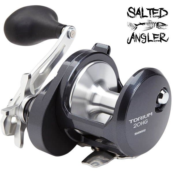 shimano-torium-star-drag-left