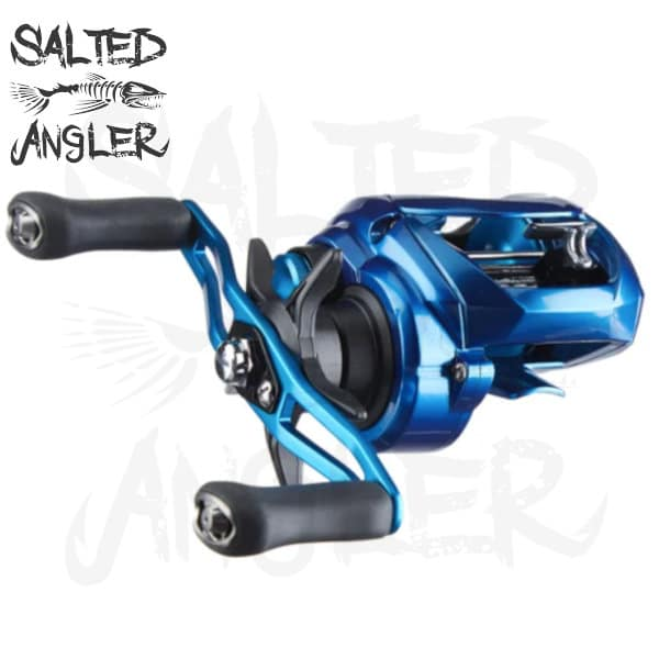 daiwa-costal-sv-right-top