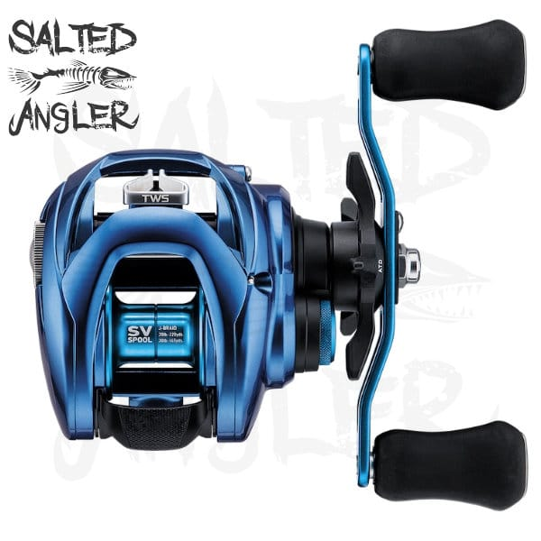 daiwa-costal-sv-top-side