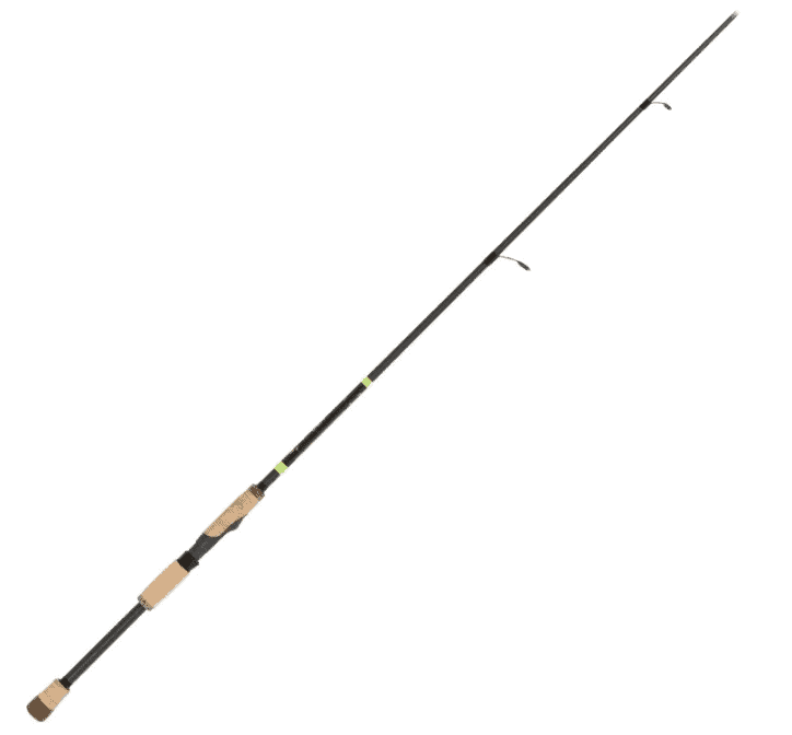 G. Loomis E6X Spinning Rod | Basspro